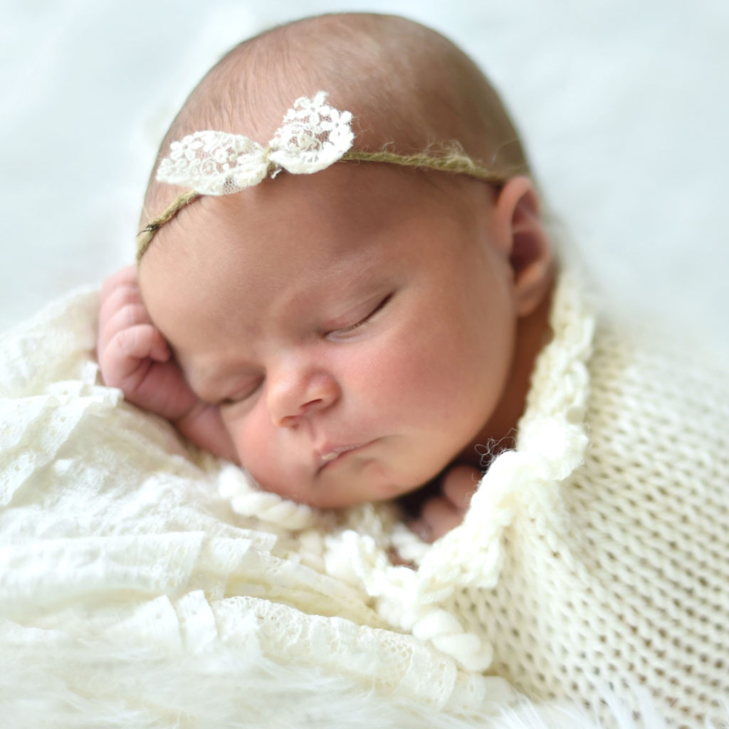 website newbornDSC_2992